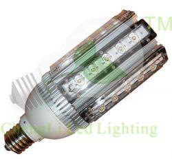 Led Street Light,led Street Lighting,led -le40-24w