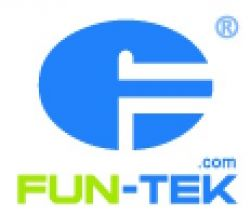 Fun Technology Limited