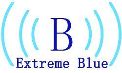 Guangzhou Extreme Blue Network Technology