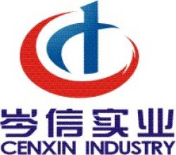 Shanghai Cen Xin Industrial Co., Ltd.