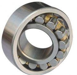 Htzc Self-aligning Ball Bearings