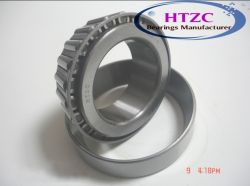 Roller Bearings Made In China