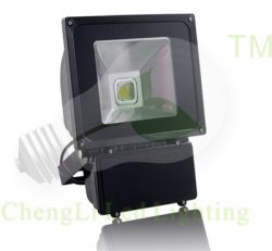 Led Flood Light,led Flood Lights--fs360-90w