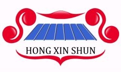 Hongxinshun Steel Structure Group Limited