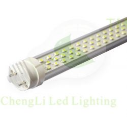 Led T8 Tube Light,t8 Led Tube Lights--t8-22w