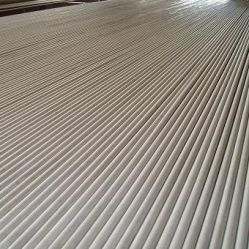 1.4571 High Temperature Stainless Steel Pipe A312