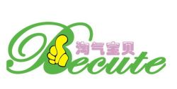 Becute Baby Products Co.ltd