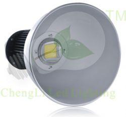 Led Industrial Lighting,led High Bay--gk415-40w