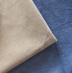 Burnout Super Soft Velboa For Home-textile