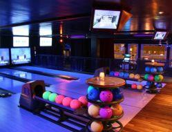 Bowling  Bowling Ball