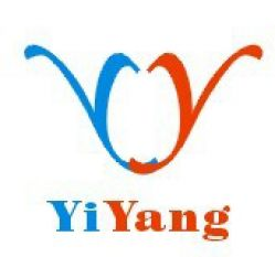Yiwu Yiyang Handicraft Co,.ltd