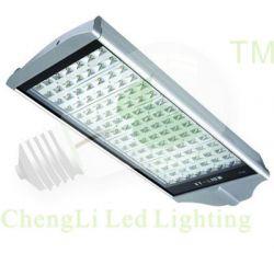 Led Street Lamp, Led Street Light China-l112w