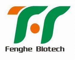 Xiangtan Fenghe Biotechnology Co.ltd