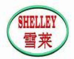 Tai'an Shelley Engineering Co,.ltd