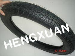 Motorcycle Tire2.50-18