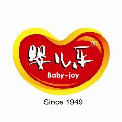 Shandong Yingerle Hwa Tai Food Industry Co., Ltd.