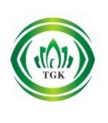 Shenzhen Taigekang Technology Co.,ltd