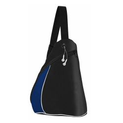 Promotional Side Sling Pack