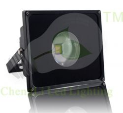 Led Flood Outdoor Light,led Outdoor --fs225-30w-s
