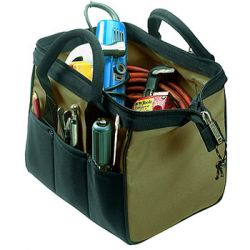 Multi-use Tool Tote Bag