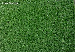 Artificial Lawn (lsf20)