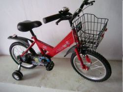 Children Bicycle  Sl--004
