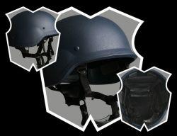Ballistic Helmet, Pasgt Helmet