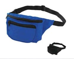 Delux Fanny Pack