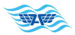 Liaoning Airsea Worldwide Logistics