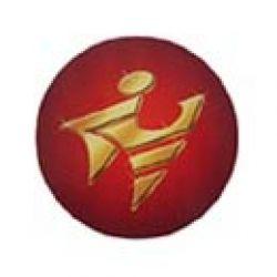 Shandong Jianyuan Foods Co., Ltd.