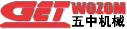 Ningbo Jiangdong Mingshen Import And Export Co., Ltd.