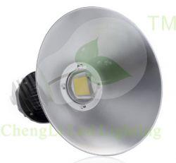 Led High Bay Light,led High Bay Fixture--gk515-30w