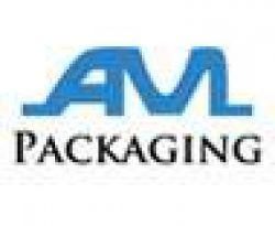 Am Packaging Company Limited