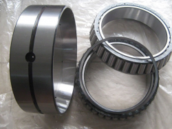 Htzc Taper Roller Bearings
