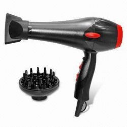 Wholesale Salon Professional Hair Dryer