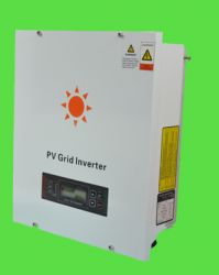 1500w Solar On Grid Inverter