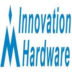Shenzhen Innovation Hardware Co., Ltd.