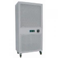 Movable Air-purifing Machine