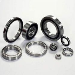Ball Bearings Made In China