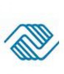 Shenyang Lattice Luobao Chemical Co., Ltd.