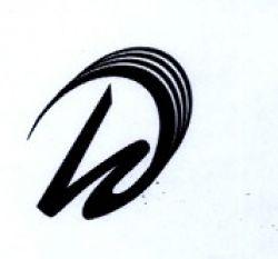 Qingdao Hengxuan Rubber Co.,ltd.