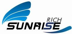 Shenzhen Sunrise Rich Electronics Technology Company Limited