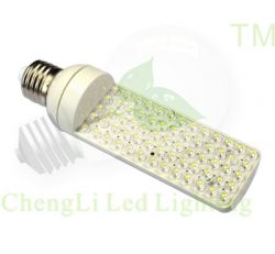 Led Road Lighting, Led Garden Road Ligh-le27-65led