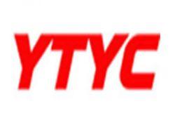 Yatai Yongcheng (beijing) Technical Development Co.,ltd