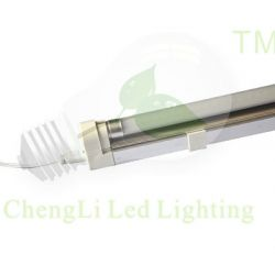 Led T5 Tube Light,t5 Led Tube Lights,t5 Led--t5-8w