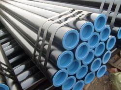 Api5l Gr.b Seamless Steel Pipe