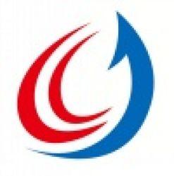 Jinglong Technology Co., Ltd