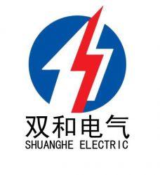 Yantai Shuanghe Electric Co.,ltd