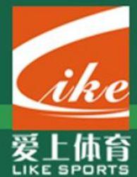 Guangzhou Like Sports Facilities Co.,ltd