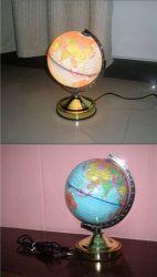 Pvc Globe (gil200512)